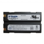 Trimble GPS Battery 54344 (Sanyo Cells)